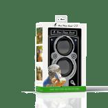 birdcam-packaging