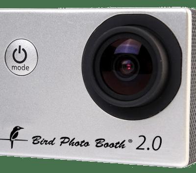 wi-fi birdcam